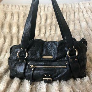 Michael Kors bag. Perfect condition!!